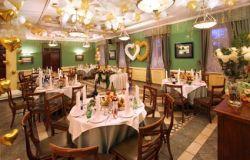 ресторан суворов 3
