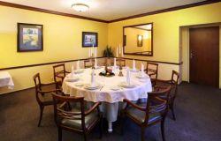 ресторан суворов 6