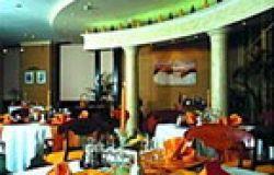 ресторан талавера 1