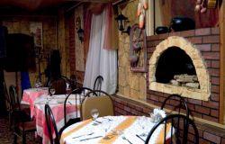 ресторан Тамбовское подворье 1