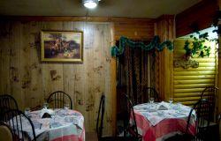 ресторан Тамбовское подворье 2