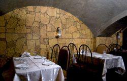ресторан Тамбовское подворье 4