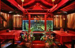 ресторан Тао 2