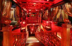 ресторан Тао 5