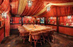 ресторан Тао 6