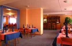 ресторан Таврия7