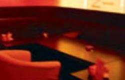 ресторан Тай-чай 1