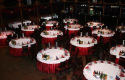 ресторан Тень 1