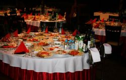ресторан Тень 4
