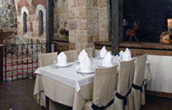 ресторан Тифлисъ2