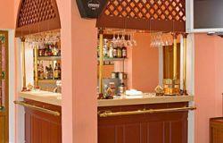 ресторан Тион 1