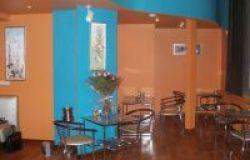 ресторан Тодзан 3