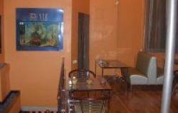 ресторан Тодзан 4