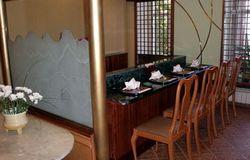 ресторан Токио 4