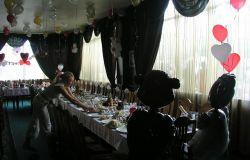 ресторан трактир на лескова 4