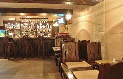 ресторан Три Ерша 2