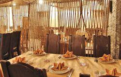 ресторан Три Ерша 3