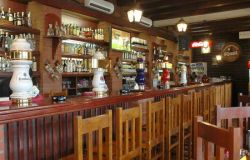 ресторан Три кабана 2