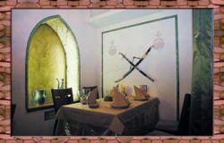 ресторан Царица Тамар 1