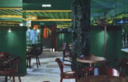 ресторан центр павла слободкина 3