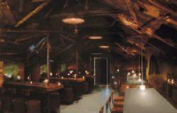 ресторан центр павла слободкина 4