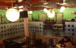 ресторан Цитрус2