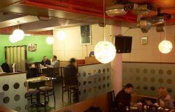 ресторан Цитрус 3