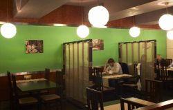 ресторан Цитрус 4