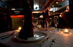 ресторан ТТ 2
