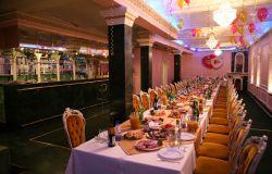 ресторан У Александра 1