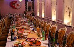 ресторан У Александра 2