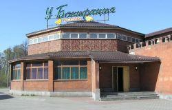 Ресторан У Бонифация 1