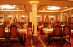 ресторан У Бурчо 3