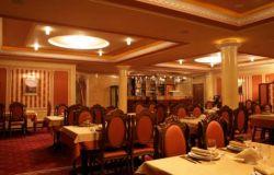 ресторан У Бурчо 4