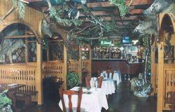 ресторан У Дана 1