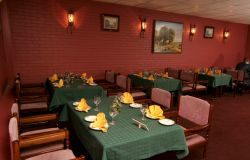 ресторан У Никитских ворот 2