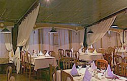 ресторан У Швейка 1