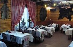 ресторан У Тимофеича 1