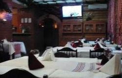 ресторан У Тимофеича 3