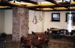 ресторан Угра 1