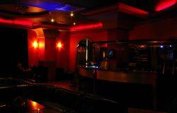 ресторан Улетай 3