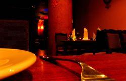 ресторан Улетай 6