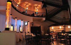 Ресторан Умай 1