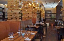ресторан Уни 1
