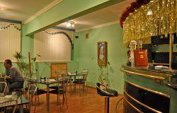 ресторан Урарту 4