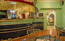 ресторан Урарту 5