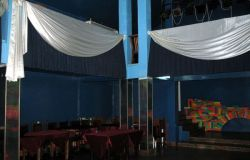 ресторан Усадьба в Царицыно 8