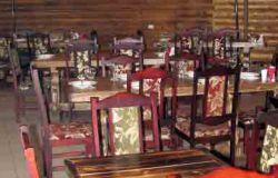 ресторан в гостях у лени 3
