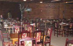 ресторан в гостях у лени 6