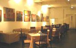 Ресторан В почете 3